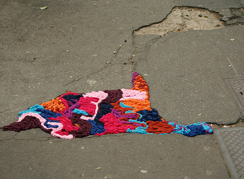 pothole-gardens-herrera-1