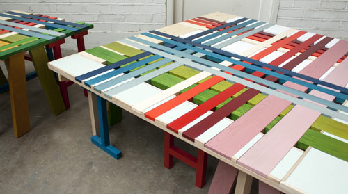raw-edges-dilmos-plaidbenches-4
