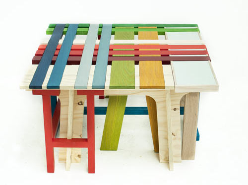 raw-edges-dilmos-plaidbenches-9