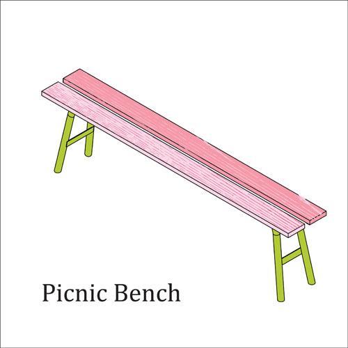 raw-edges-dilmos-plaidbenches-process-4