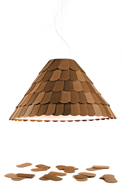 roofer-lamps-4