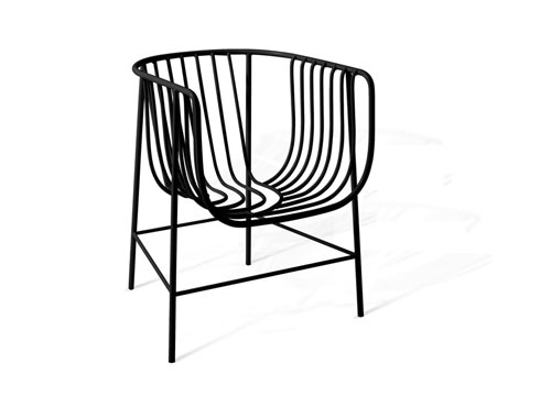 sekitei-chair-cappellini-1