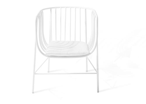 sekitei-chair-cappellini-2