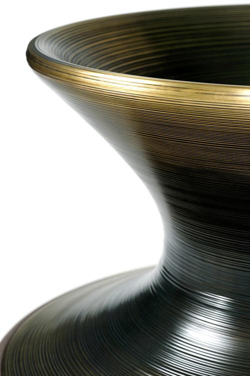 spun-coriolis-heatherwick-3