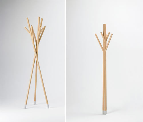 Stick Collection from Valsecchi in main home furnishings  Category