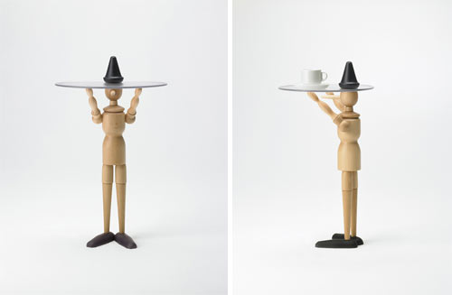 stick-collection-pinocchio-table