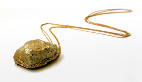 Jewelry by Lital Mendel in style fashion main  Category