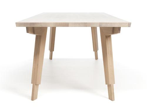 stud-table-4