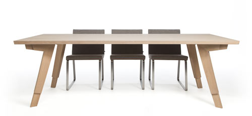 stud-table-5