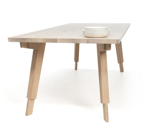 stud-table-6
