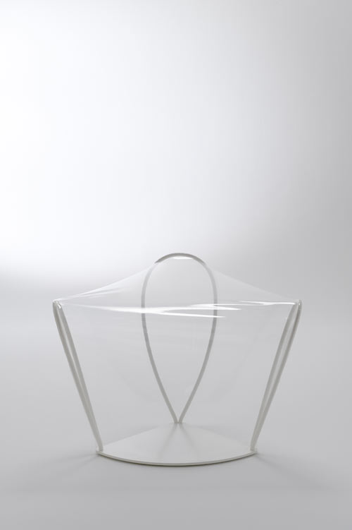 transparent-chair-1
