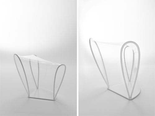 transparent-chair-2