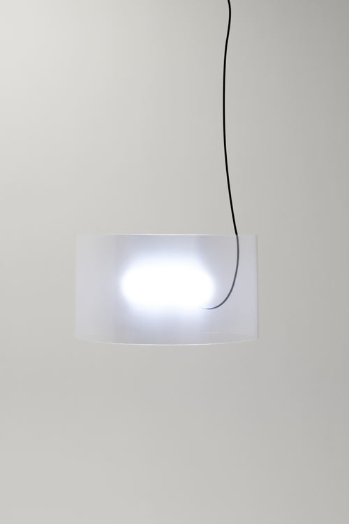 transparent-lamp-1