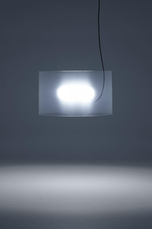 transparent-lamp-3