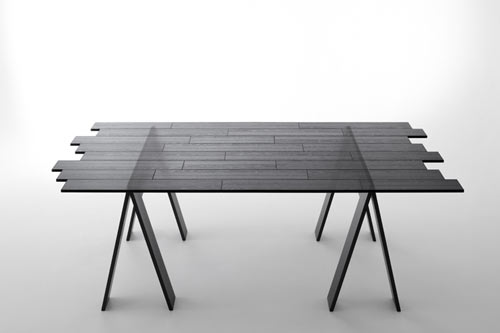 transparent-table-1