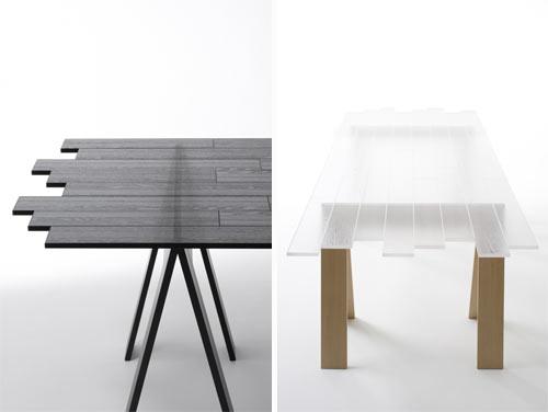 transparent-table-2