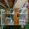 ubatuba-house-10