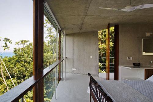 ubatuba-house-13