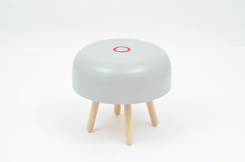 vuelta-side-table-1
