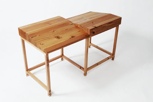 workshop-designbuild-desk