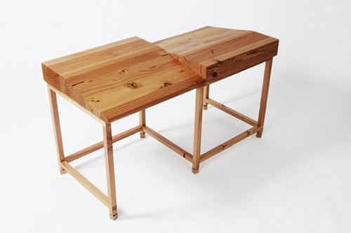 workshop-designbuild-desk