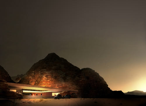 1-Wadi-Rum-Welcome-Area-1