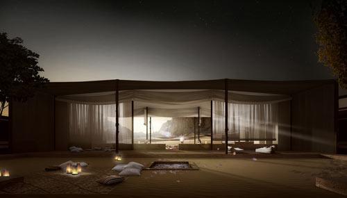 5-Wadi-Rum-Tent-Lodge-1