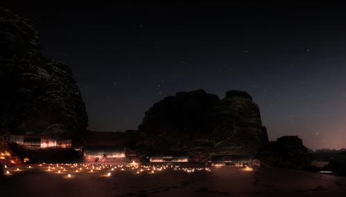 6-Wadi-Rum-Tent-Lodge-2