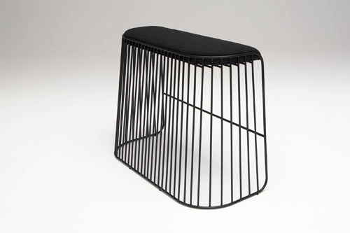 Phase Design 2011 Collection in home furnishings  Category