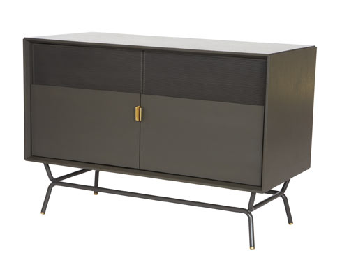 New Blu Dot 2011 in main home furnishings  Category