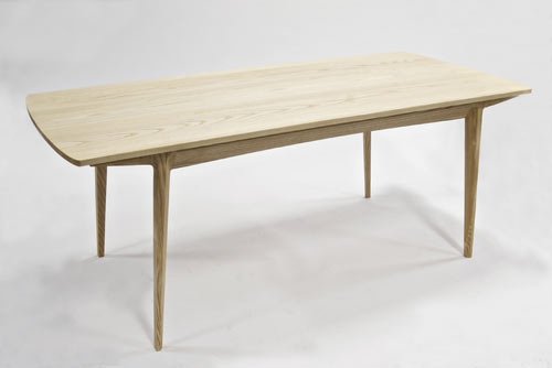 Doris-Dining-Table