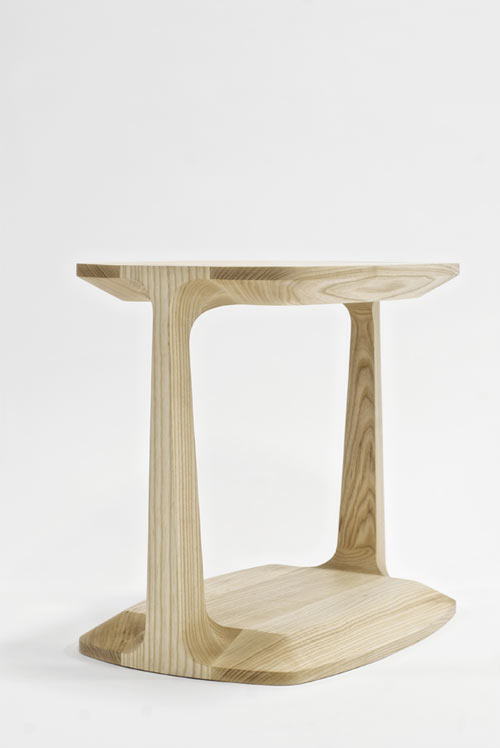 Gloria-Side-Table
