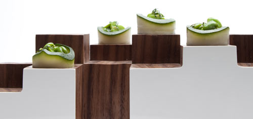 Pinch Food Design in style fashion main home furnishings  Category