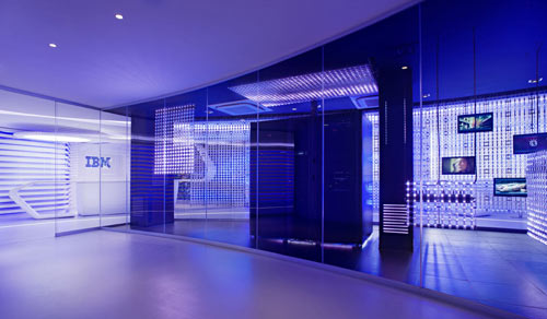 IBM-Iosa-Ghini-2