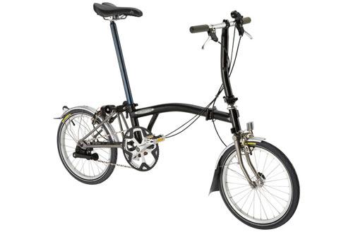 John-Roscoe-Swartz-ff-3-bike