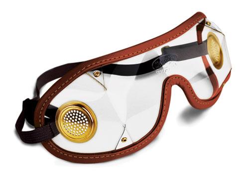 John-Roscoe-Swartz-ff-5-goggles