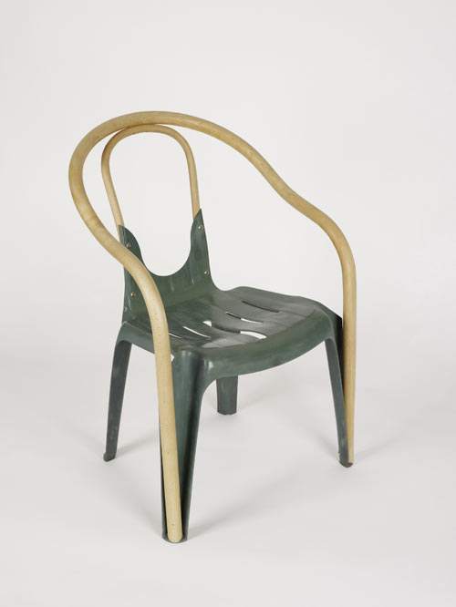 New Olds: Design Between Tradition and Innovation in main home furnishings art  Category