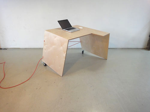 MeltInterieur-5degreesdesk-2