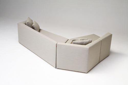 Phase Design 2011 Collection in main home furnishings  Category