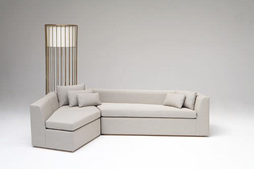 Pangaea_Seating_IB_Light_Hero