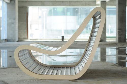 TRIS-Chair-3