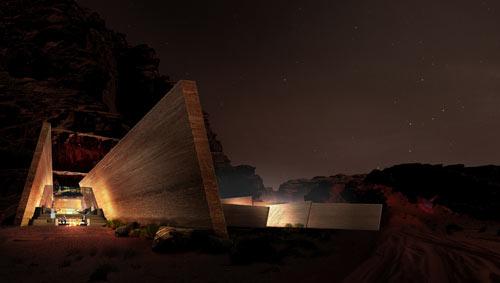 Wadi-Rum-Lodge-2