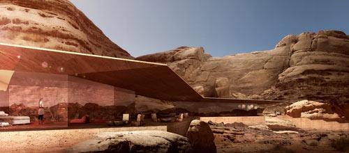 Wadi-Rum-Lodge-5