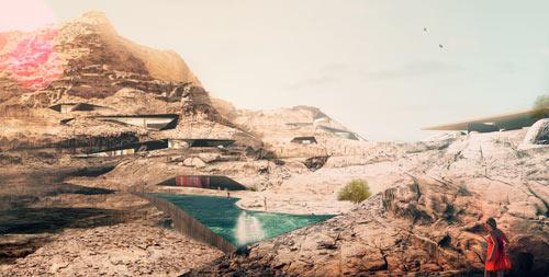 http://design-milk.com/images/2011/05/Wadi-Rum-Lodges-1.jpg