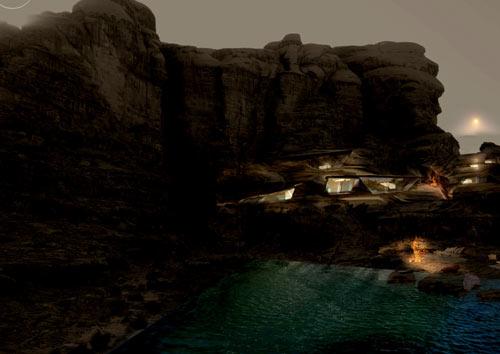 Wadi-Rum-Lodges-2
