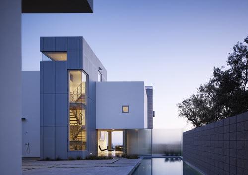 Zeidler-Residence-13