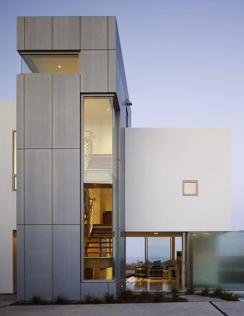 Zeidler-Residence-14