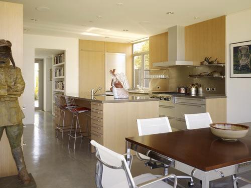 Zeidler-Residence-8