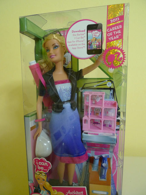architect-barbie-2