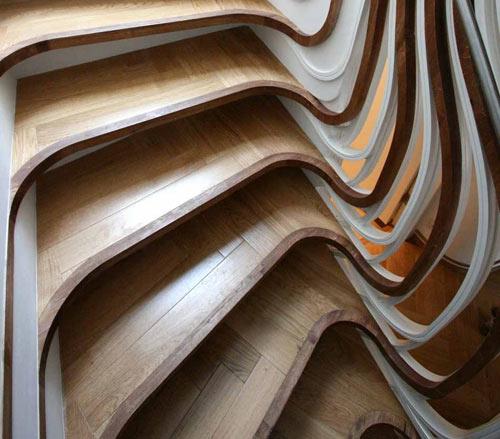 atmos-studio-stairs-1